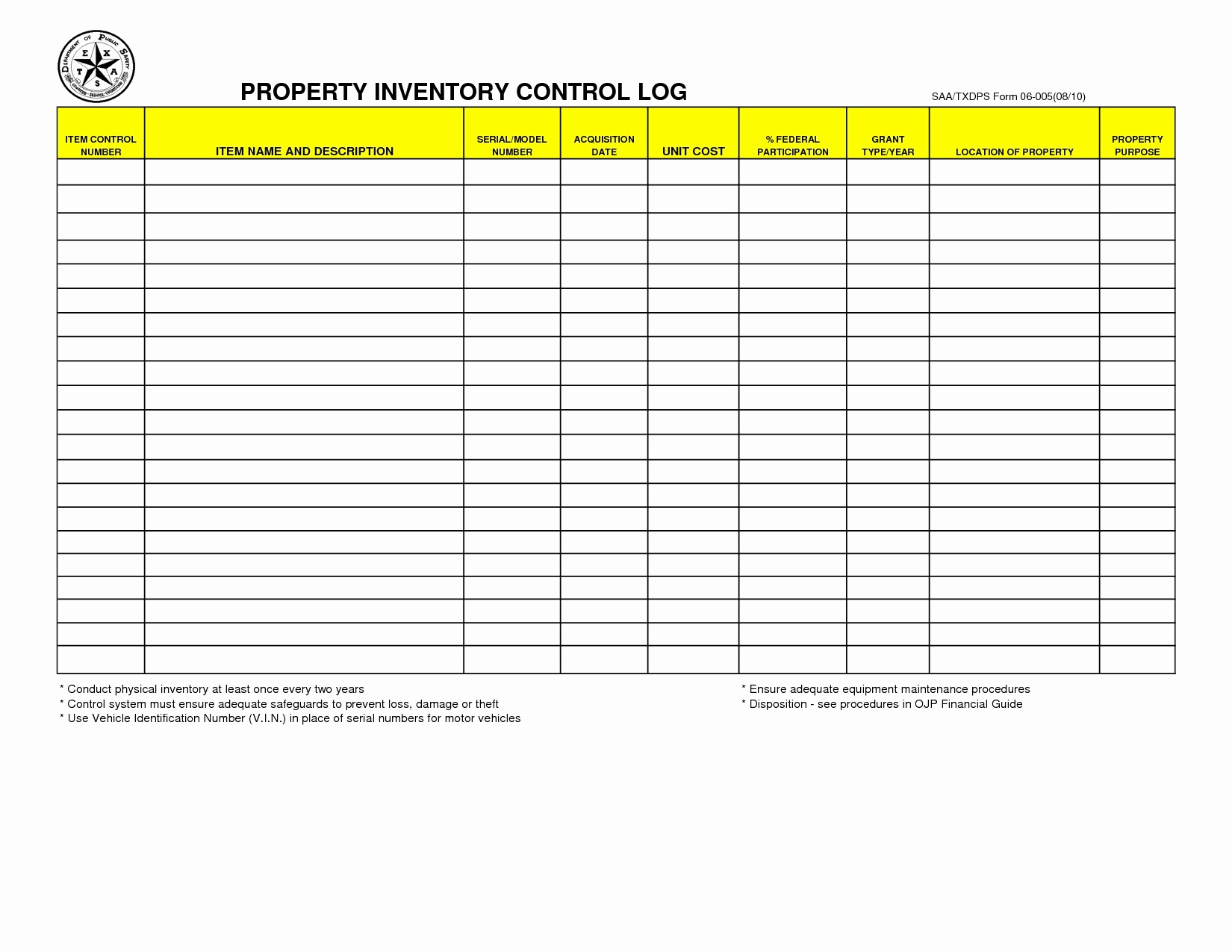 Bar Inventory Spreadsheet Excel Elegant Liquor Inventory Sheet Excel With Liquor Inventory Spreadsheet
