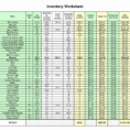 Bar Inventory Spreadsheet Fresh 5 Liquor Inventory Spreadsheet Throughout Bar Inventory Spreadsheet