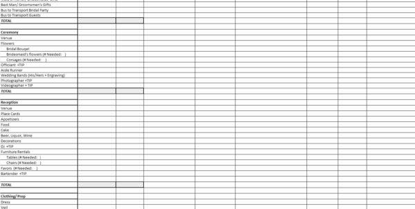 Bar Inventory Spreadsheet Luxury Jewelry Inventory Spreadsheet New With Jewelry Inventory Spreadsheet