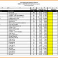 Bar Inventory Spreadsheet On Inventory Spreadsheet How To Make A In Bar Inventory Spreadsheet
