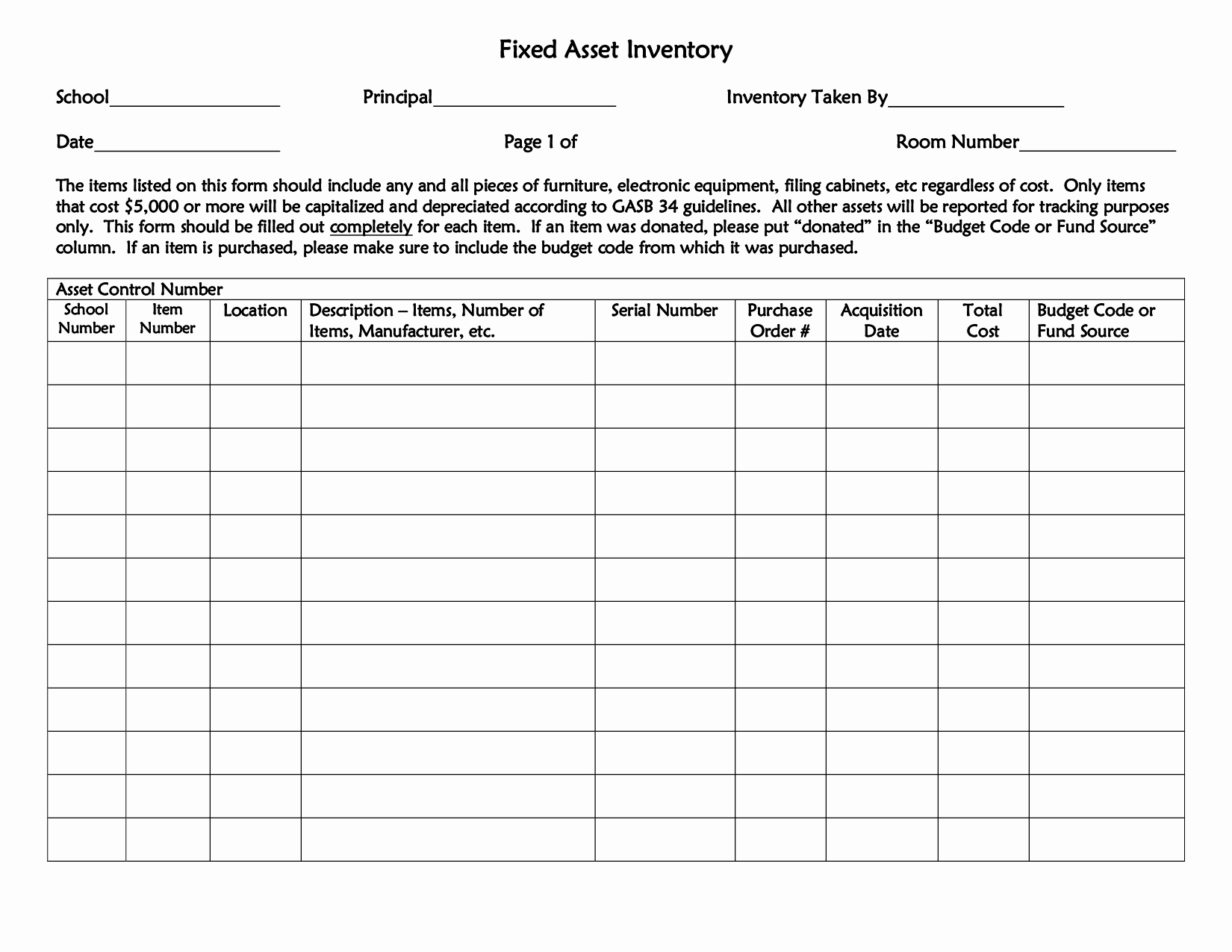 Bar Liquor Inventory Spreadsheet Beautiful Business Inventory Within Bar Liquor Inventory List