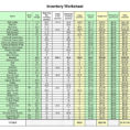 Bar Liquor Inventory Spreadsheet | Papillon Northwan Within Liquor Inventory Spreadsheet Download