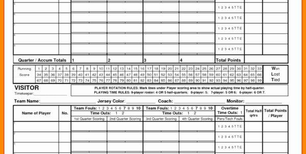 Baseball Stats Sheet Template Awesome Softball Stats Spreadsheet Within Softball Stats Spreadsheet