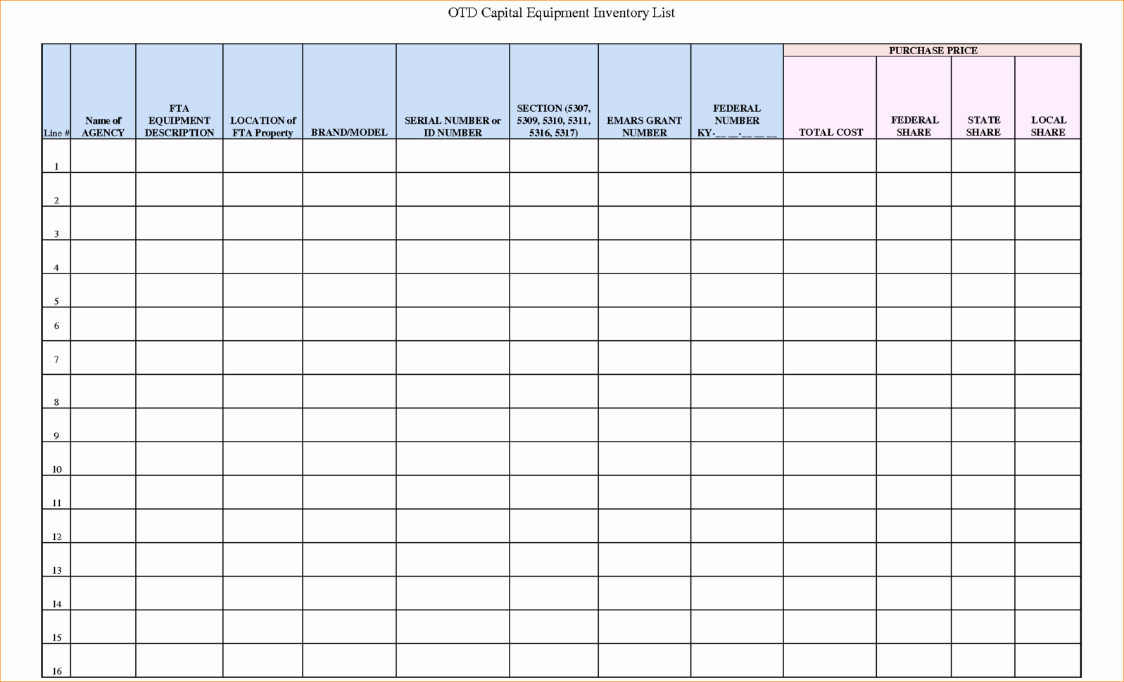 Beer Inventory Spreadsheet Beautiful Beer Inventory Spreadsheet Free With Free Bar Inventory Spreadsheet