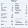 Best Accounting For Rental Property Spreadsheet ~ Premium Worksheet To Rental Property Accounting Spreadsheet