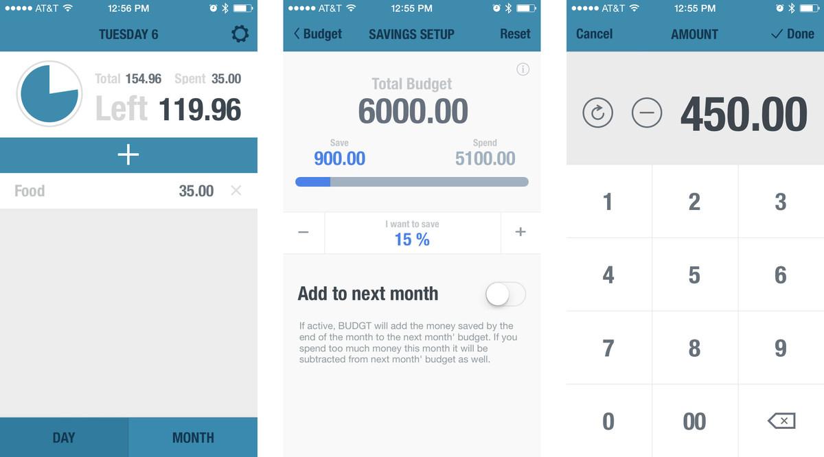 Best Budget Spreadsheet | Papillon Northwan Intended For Budget Spreadsheet App