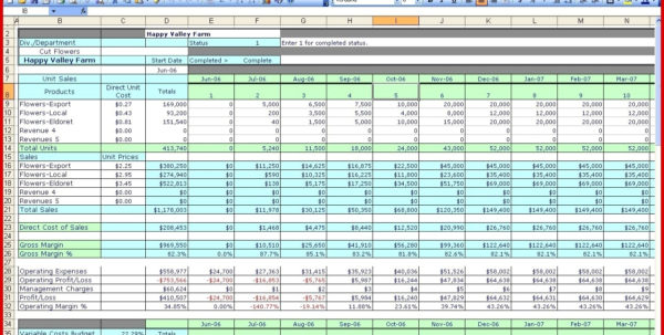 Best Of Accounting Templates For Excel | Mailing Format Throughout For Spreadsheets For Small Business Bookkeeping