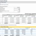 Best Warehouse Inventory Management Spreadsheet   Lancerules In Warehouse Inventory Management Excel Templates