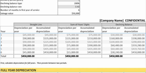 Best Warehouse Inventory Management Spreadsheet   Lancerules Inside Excel Spreadsheet For Warehouse Inventory Excel Spreadsheet For Warehouse Inventory Spreadsheet Software