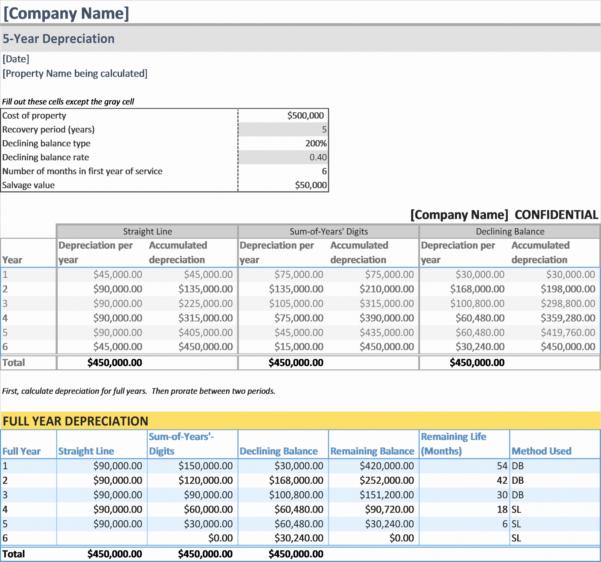Best Warehouse Inventory Management Spreadsheet   Lancerules With Warehouse Inventory Management Spreadsheet