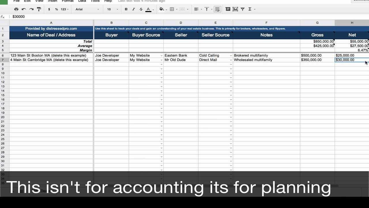 Best Way To Track Sales Leads And Small Business Sales Tracking In And Sales Lead Tracking Spreadsheet