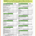 Bi Weekly Monthly Budget Spreadsheet Hoa Budget Template Excel Juve In College Budget Template