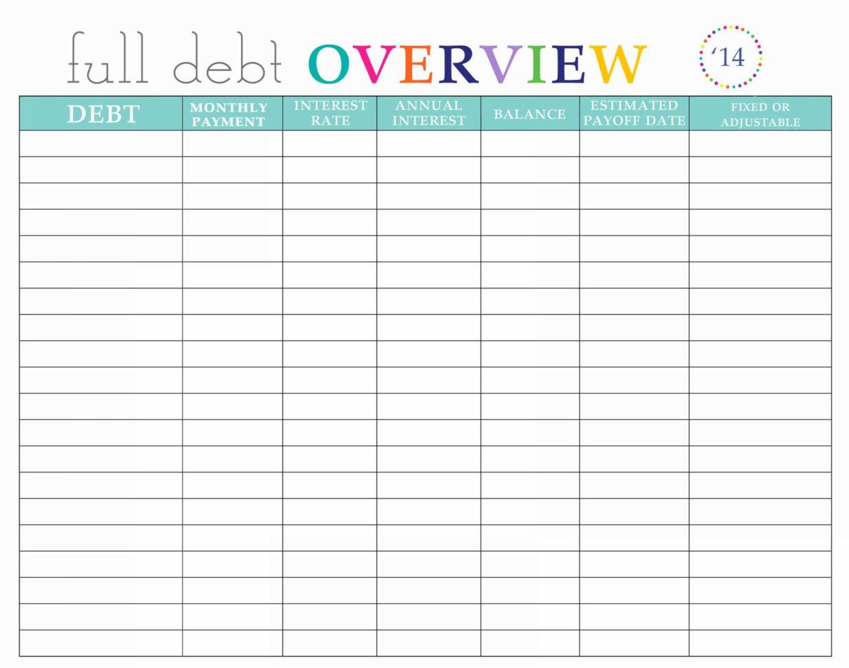 Bill Spreadsheet Template Sample Template Excel Bill Tracker With Bills Spreadsheet Template