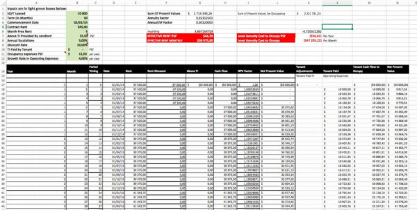 Bill Tracker Template Also Expense Tracker Spreadsheet And Calculate For Excel Expense Tracker