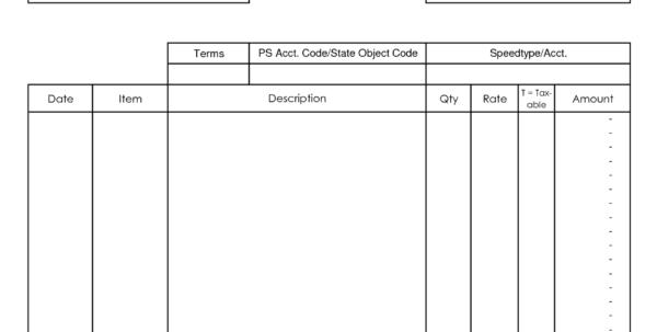 Billing Invoice Sample Bill Format Template Templat Latest Intended For Billing Invoice Sample