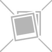 Binary Option Trading In Iraq Binary Options No Minimum 101 Blog And Option Trading Spreadsheet