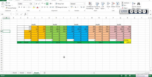 Binary Options Moneyent Spreadsheet Free Tracking Excel Tracker Best And Option Trading Spreadsheet