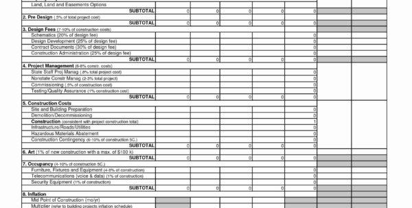 Bitconnect Spreadsheet Download Beautiful Project Tracking Excel Within Project Tracking Excel Sheet Download