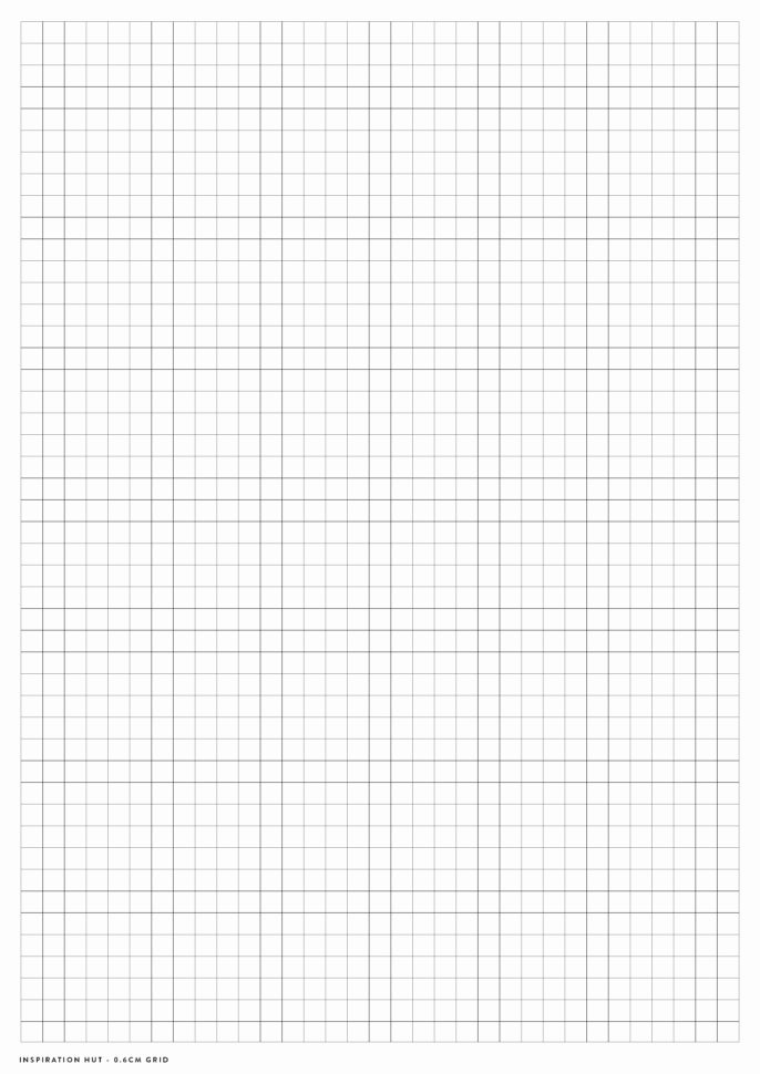 Blank Excel Spreadsheet Templates. Blank Excel Spreadsheet Template With Blank Spreadsheets