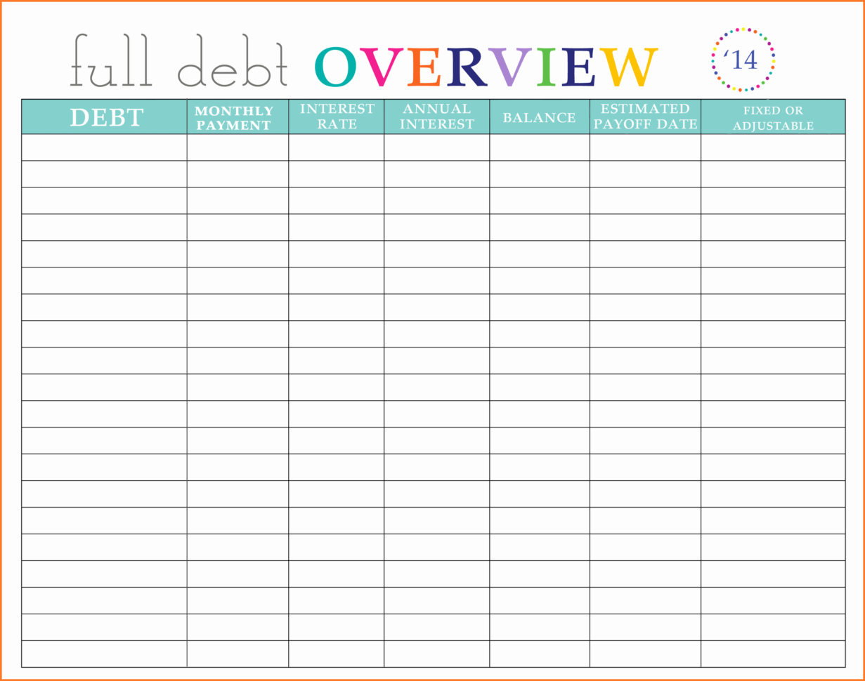 Blank Expense Sheet Beautiful Free Spreadsheet Templates For Small In Small Business Spreadsheet Templates Free