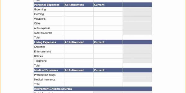Blank Inventory Spreadsheet Fresh Fact Sheet Template Also Inventory Inside Blank Inventory Sheet Template