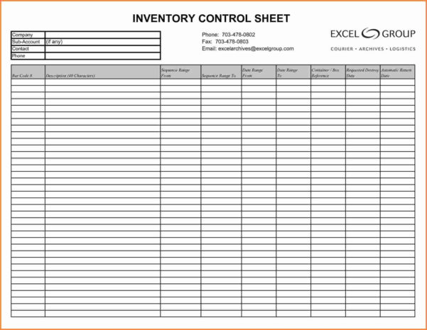 Blank Inventory Spreadsheet Unique Blank Inventory Spreadsheet With Printable Blank Inventory Spreadsheet
