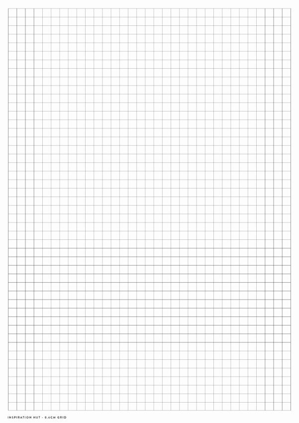 Blank Inventory Spreadsheet Unique Inventory Sheet Template Within Inventory Sheet Template Free