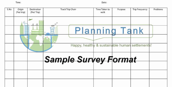Blank Shopping List Template Food Storage Inventory Spreadsheet For Inside Inventory List Spreadsheet