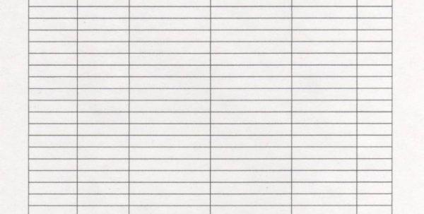 Blood Sugar Levels Chart Excel Spreadsheet | Homebiz4U2Profit To Blood Sugar Spreadsheet