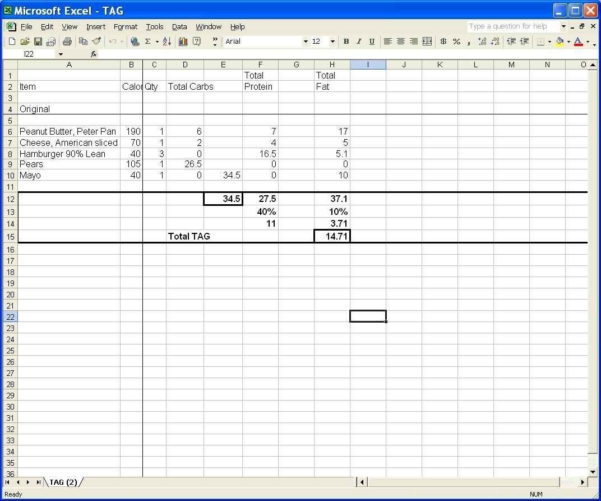 Blood Sugar Monitoring Spreadsheet And Blood Sugar Test Spreadsheet Throughout Blood Sugar Spreadsheet