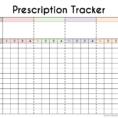 Blood Sugar Spreadsheet | Homebiz4U2Profit And Blood Sugar Spreadsheet