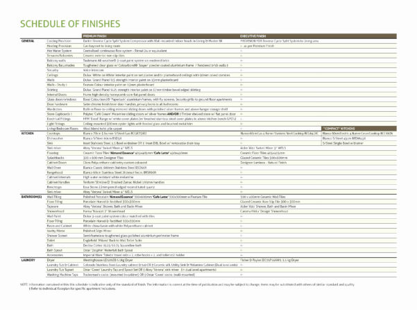 Blood Sugar Spreadsheet | My Spreadsheet Templates Intended For Blood Sugar Spreadsheet