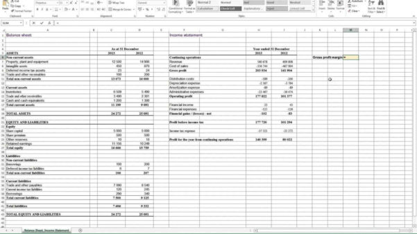Bookkeeping For Self Employed Spreadsheet 2018 Budget Spreadsheet Within Bookkeeping For Self Employed Spreadsheet