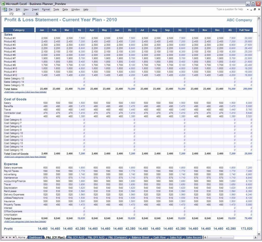 Bookkeeping For Self Employed Spreadsheet Free Example | Papillon Throughout Bookkeeping For Self Employed Spreadsheet