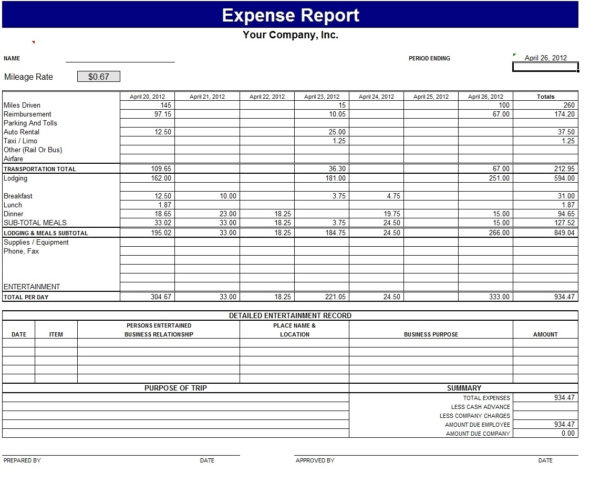 Bookkeeping Templates For Self Employed Accounting Spreadsheet With For Basic Accounting Spreadsheet Template