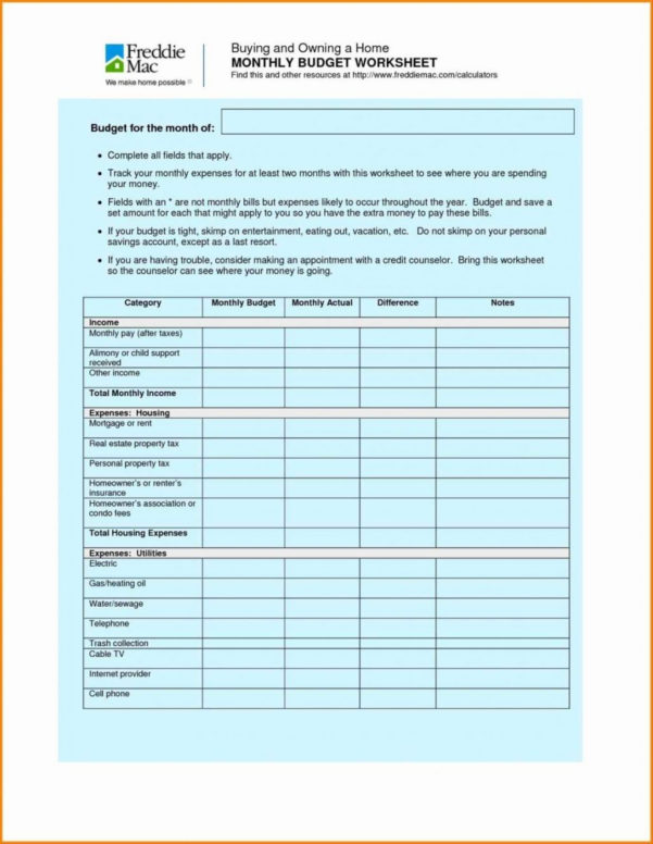 Budget Calculator Free Spreadsheet Online Melo In Tandem Co Natural For Online Budget Calculator Spreadsheet
