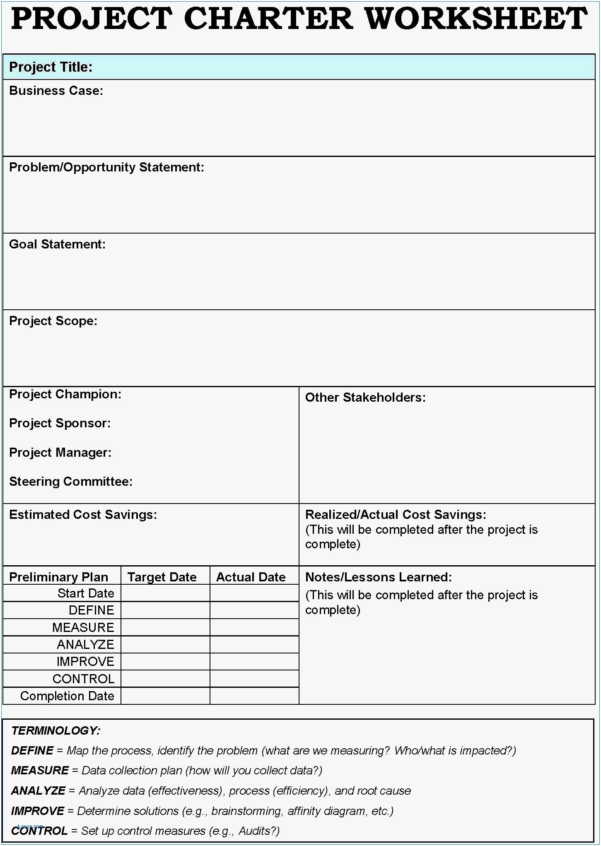 Budget Control Worksheet Save Google Excel Template Project Intended For Project Management Spreadsheet