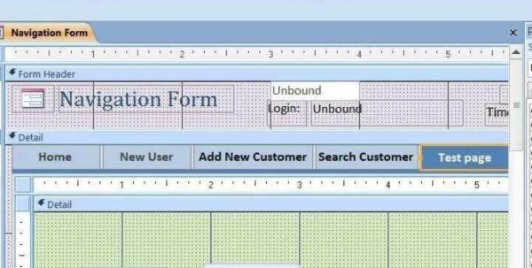 Budget Plan Worksheet Template Wizard Budget Plan Spreadsheet Throughout Convert Excel Spreadsheet To Access Database 2010