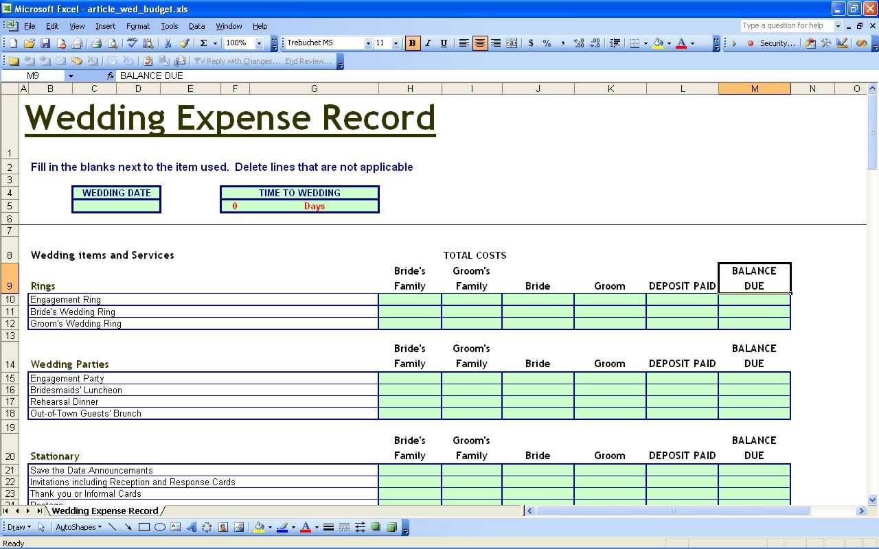 Budget Planner Excel Sheet India Project Plan Template Monthly Free In Budget Plan Spreadsheet