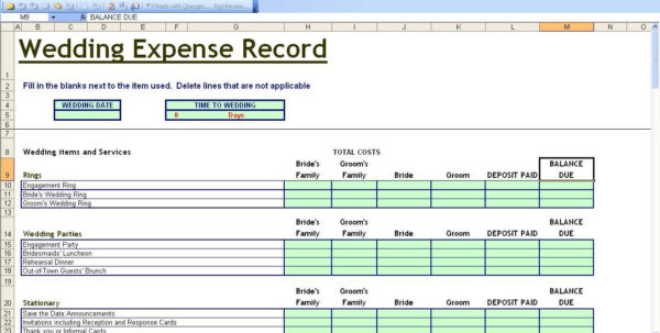Budget Planner Excel Sheet India Project Plan Template Monthly Free In Budget Planning Spreadsheet