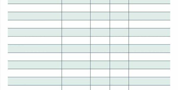 Budget Planner Planner Worksheet Monthly Bills Template Free In Budget Calculator Free Spreadsheet