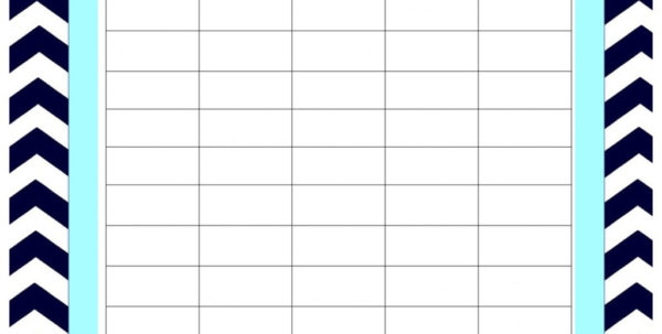 Budget To Pay Off Debt Spreadsheet On Spreadsheet For Mac Best For Spreadsheet For Paying Off Debt