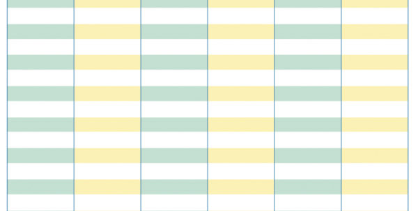 Budget To Pay Off Debt Spreadsheet Payoff Template Paydown Tracker With Get Out Of Debt Budget Spreadsheet