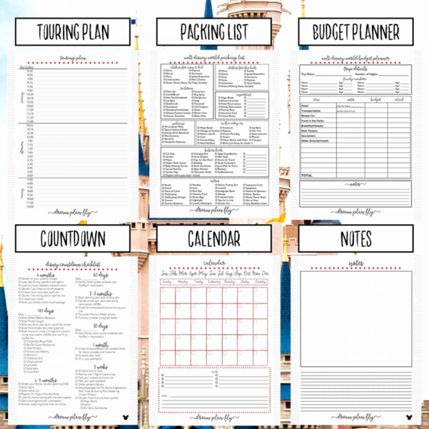 Budget Worksheet To Pay Off Debt Best Bud Spreadsheet App For Credit And Spreadsheet For Paying Off Debt