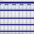 Budgeting Xls   Durun.ugrasgrup Inside Small Business Budget Planner Template