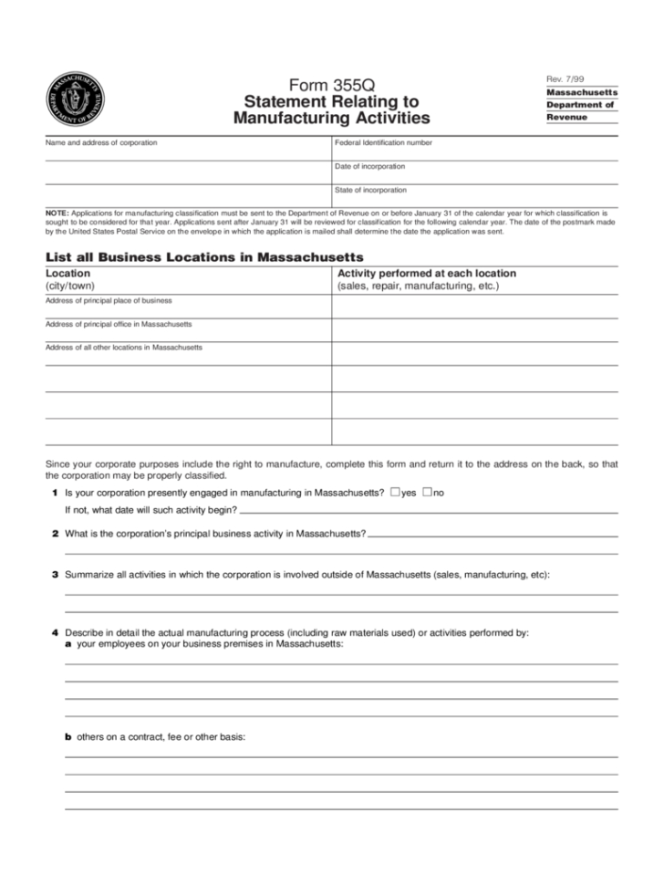Business Activity Statement Form   3 Free Templates In Pdf, Word Throughout Business Activity Statement Spreadsheet Template