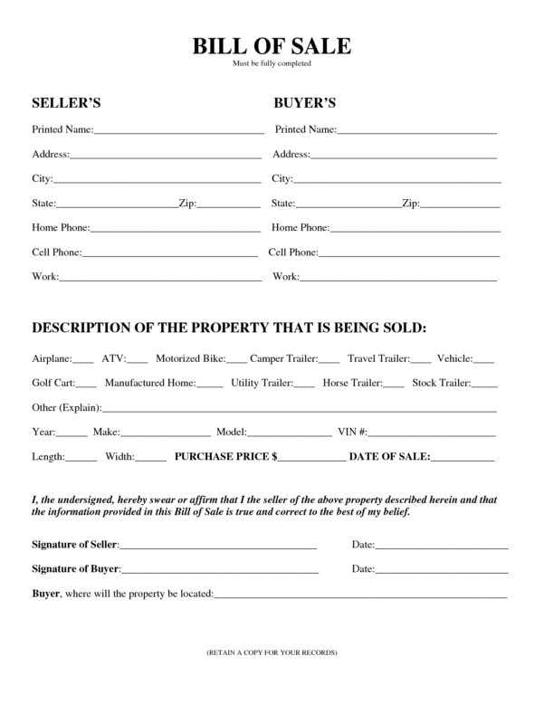 Business Application Form City Of Olympia Business License Olympia And Olympia Business License