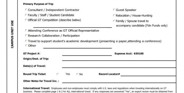 Business Application Form How To Get A Business License In Ga Apply Inside Olympia Business License