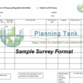 Business Budget Plan Template Fresh Business Bud Spreadsheet With Budget Planning Spreadsheet