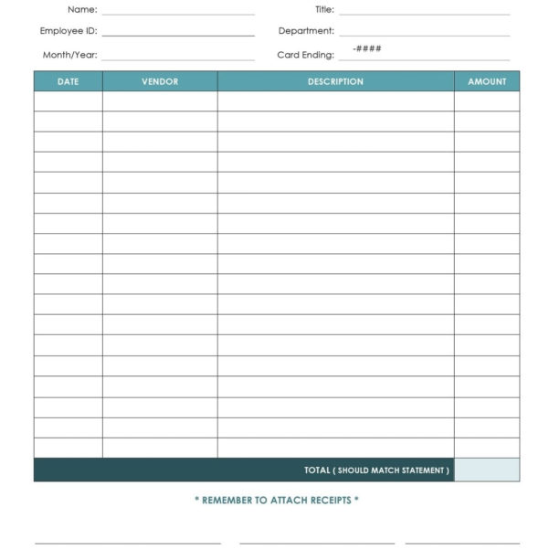 Business Budget Spreadsheet Template Free And Monthly Business And With Monthly Business Budget Spreadsheet